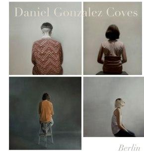 Daniel Coves